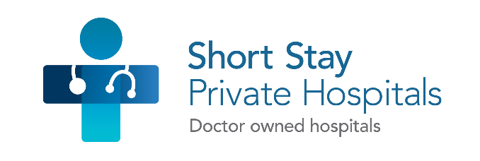 Short Stay Private Hospital